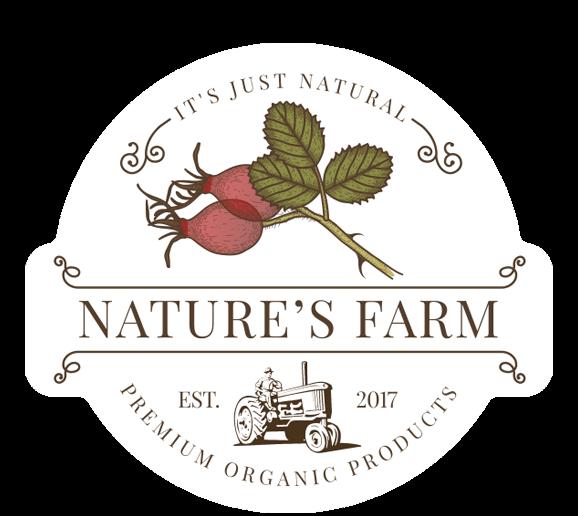 Natures Farm